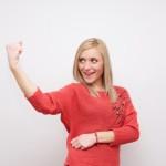 Steroide pour la musculation : conseil d'achat en ligne