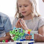 Ecole Robots : Des kits pour apprendre le codage et la programmation