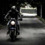Prenez des cours pratiques moto avec une moto école à Neuchâtel