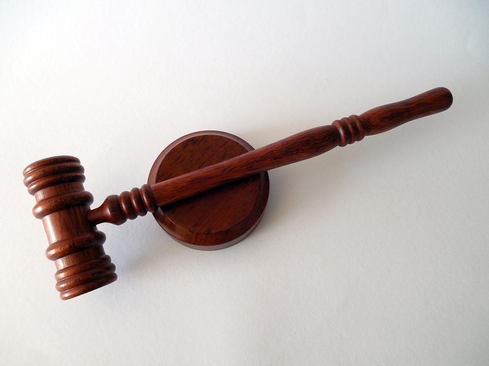avocat saint etienne
